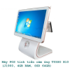 may-pos-tinh-tien-cam-ung-tysso-x10-02