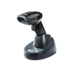 may-quet-ma-vach-1d-honeywell-voyager1452g